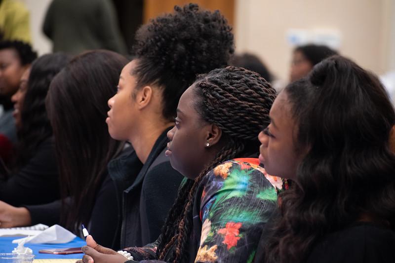 9 November 2019 Black Women's Summit-4069.jpg
