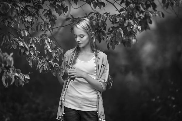 Volkmar Kids Portraits 23Sep2019