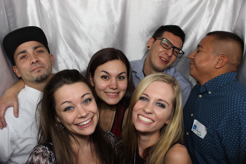 PhxPhotoBooths_Images_307.JPG