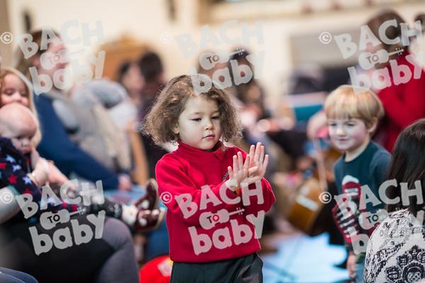 Bach to Baby 2018_HelenCooper_Earlsfield Southfields-2018-02-06-26.jpg