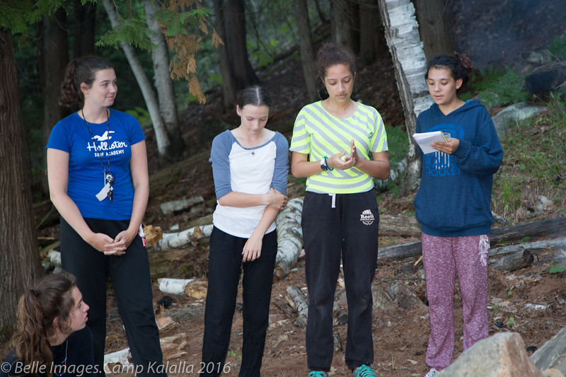 Belle Images.Camp Kalalla-5476.jpg
