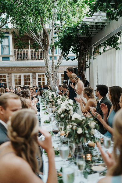 Schalin-Wedding-06342.jpg
