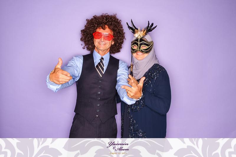 Yasmin & Aleem - 237.jpg