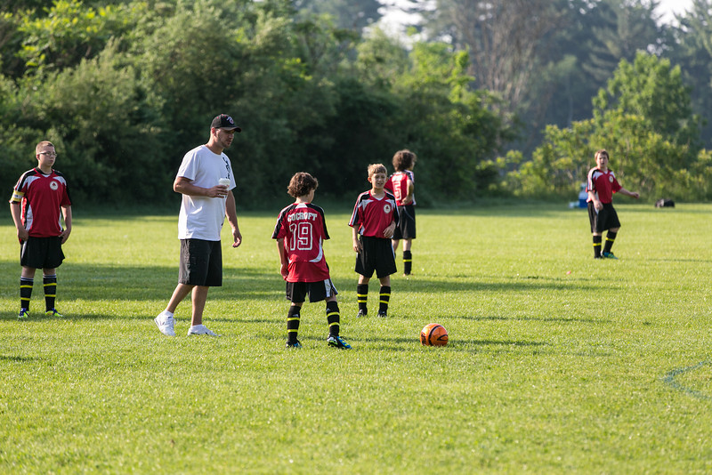 amherst_soccer_club_memorial_day_classic_2012-05-26-00730.jpg