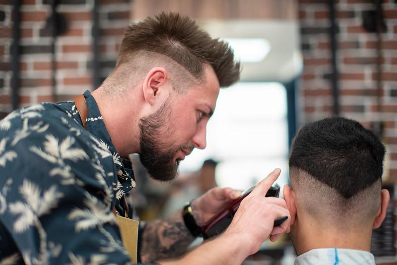 Barbieri v2 (62).jpg