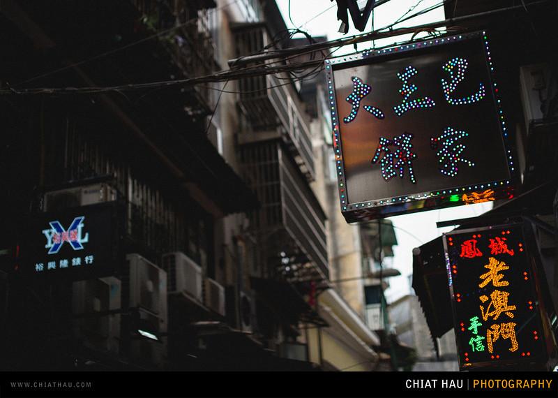 Hong Kong_Macau_May_2014-55.jpg