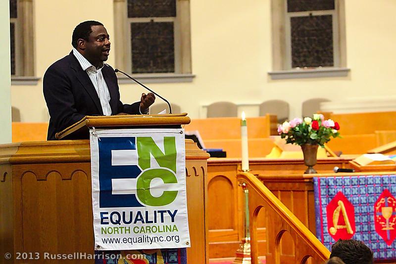 Equality-9255.jpg