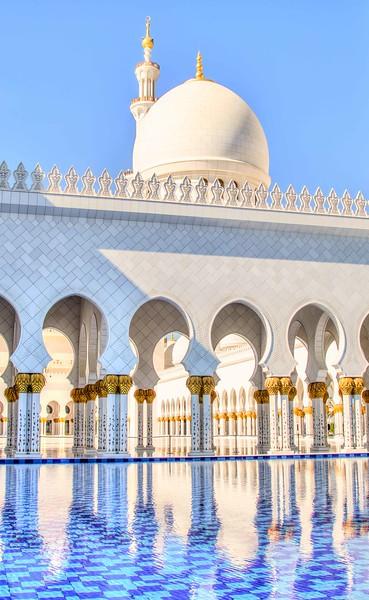 grand mosque abu dhabi-43.jpg