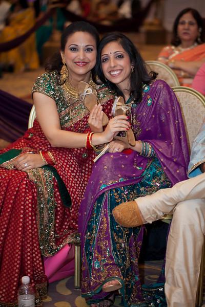 Shikha_Gaurav_Wedding-1092.jpg