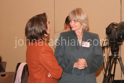 Universal Health Care Foundation - Business Meeting - December 1, 2005