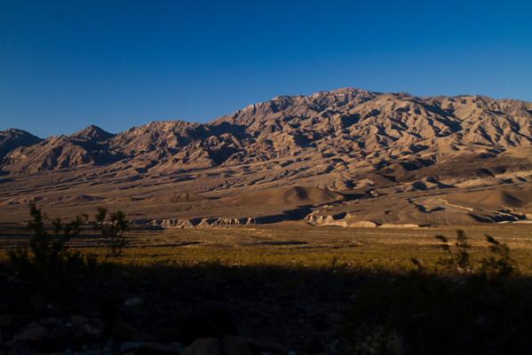 Death Valley day 4