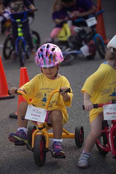 PMC Lexington Kids Ride 2015 336_.jpg