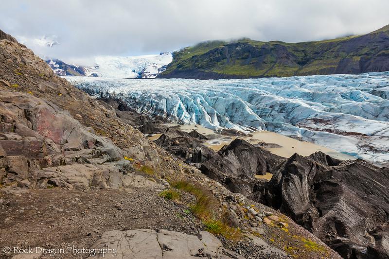 iceland_south-51.jpg