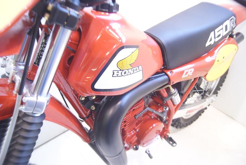 1981CR450 2-17 030.JPG