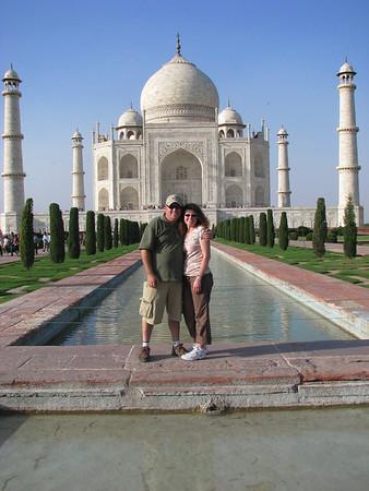 India-2007