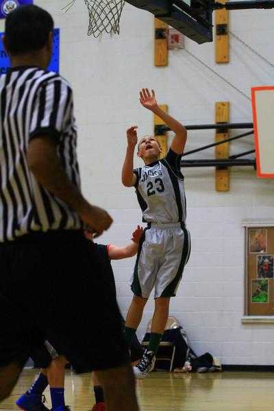 aau basketball 2012-0145.jpg