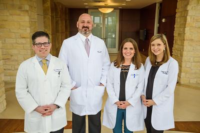 Doctors Together