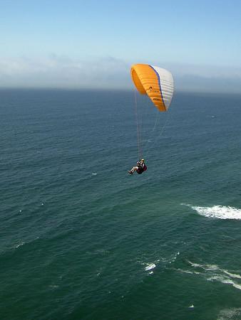 07-July-Monterey