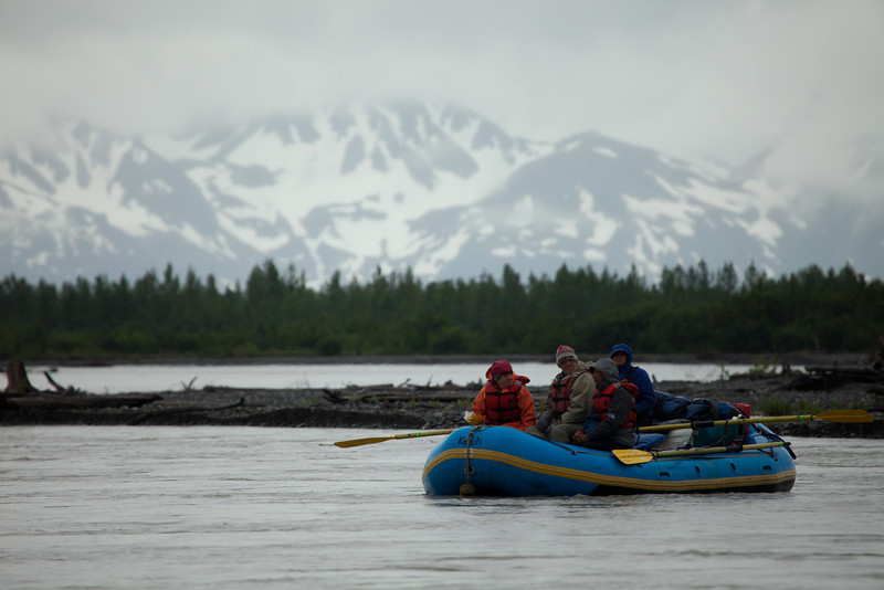 Alaska Copper River-0176.jpg