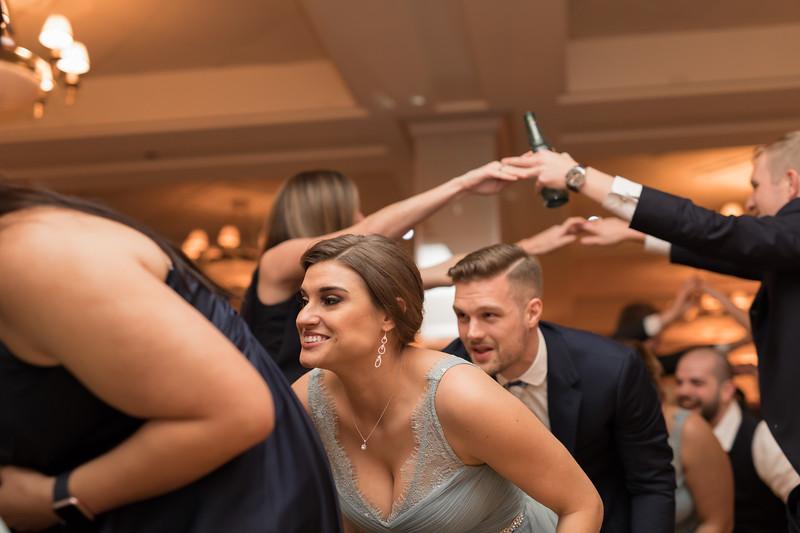 Houston Wedding Photography ~ Brianna and Daniel-1779.jpg