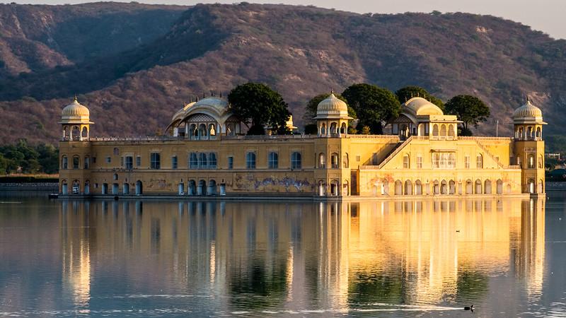 Jaipur Water Palace.jpg