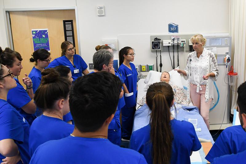2019_0607-NursingLabs-KB-6224.jpg