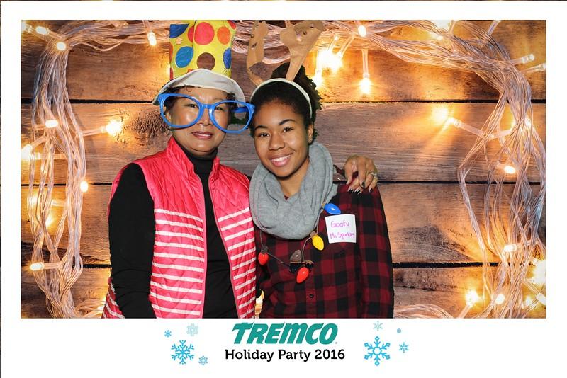 TREMCO_2016-12-10_07-53-05.jpg