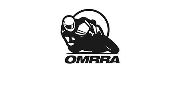 OMRRA