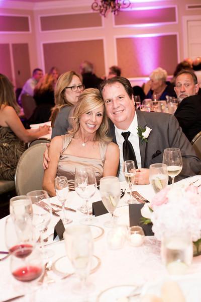 Matt & Erin Married _ reception (308).jpg