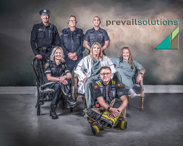 Prevail Solutions