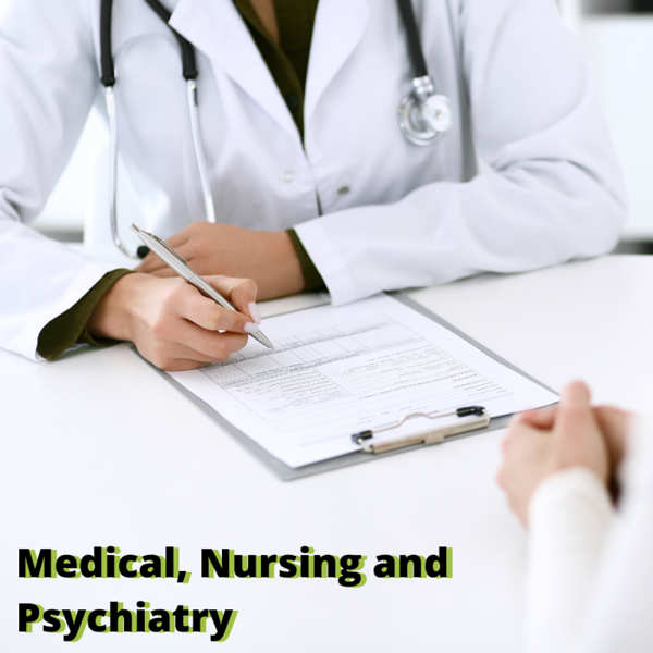 Medical, Nursing and Psychiatry.png