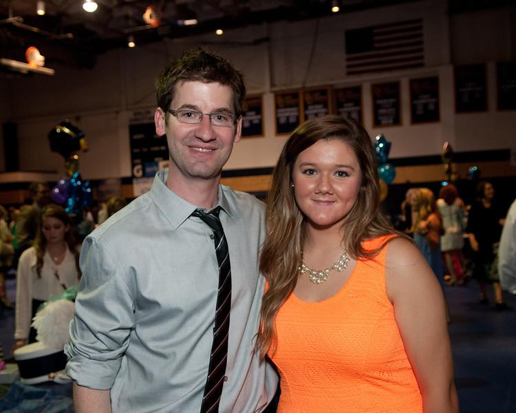 2013 Shiloh Graduation (232 of 232).jpg