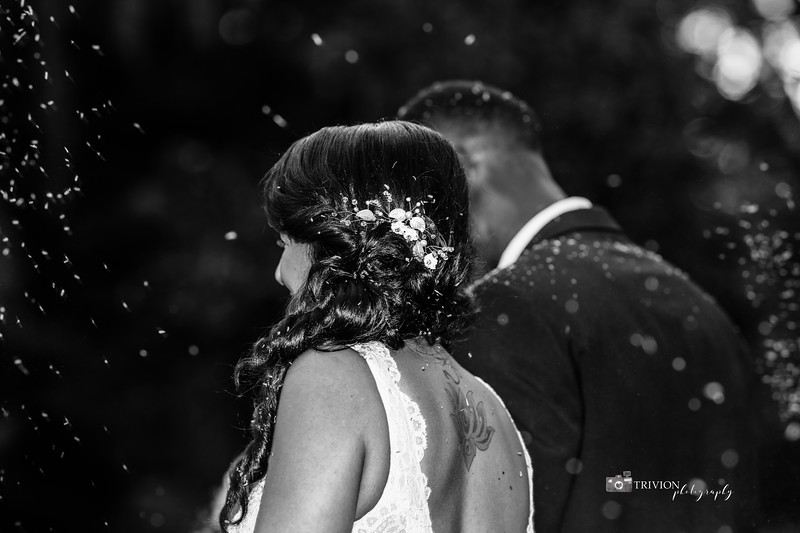 Wedding (50 of 51).jpg