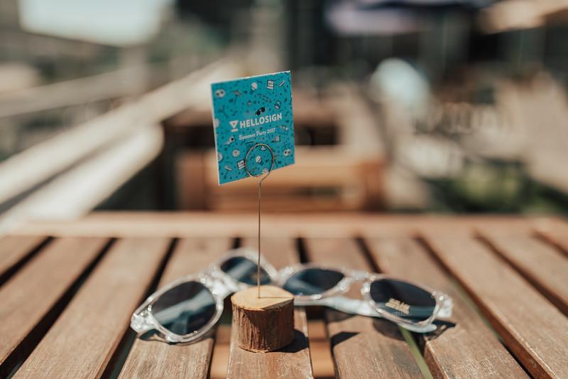 2017-07-08_ROEDER_HelloSign_SummerParty_0011.jpg