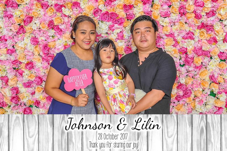 Johnson & Lilin-36.JPG
