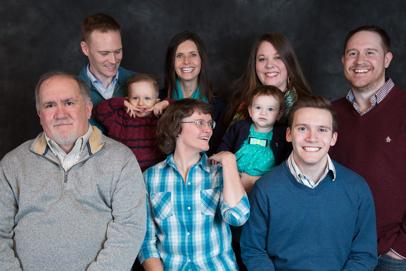 Cates_Family-6233.jpg