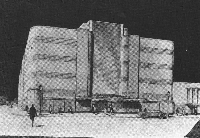 1937-CityCentertoRegionalMall-138.jpg