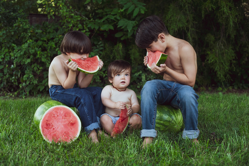 watermelon (23 of 57).jpg