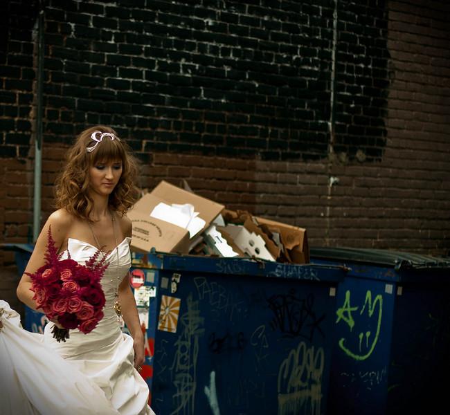 trasshy (1 of 1).jpg