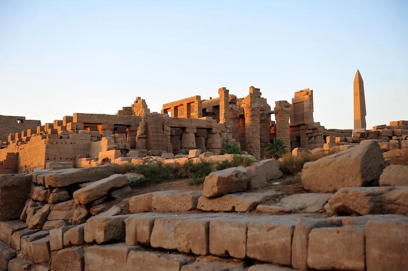 Egypt-178.jpg