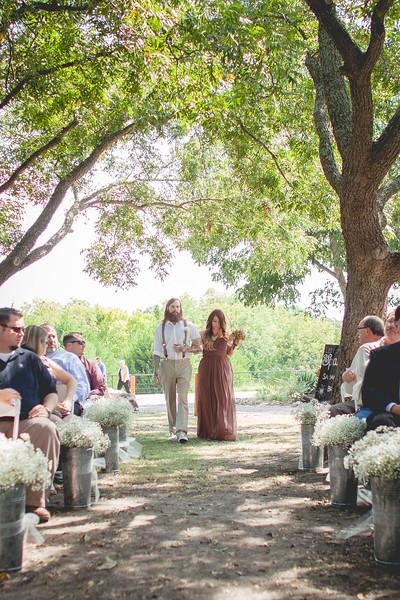 2014 09 14 Waddle Wedding-166.jpg