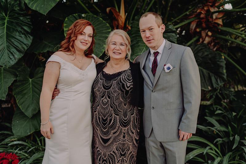 Wedding-0485.jpg