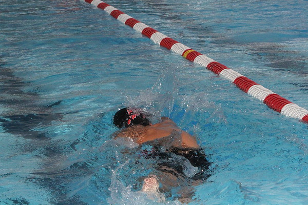 NE Pre-Season Invitational Swim 8-19-17