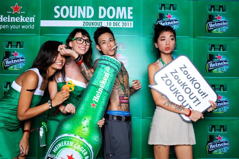 SoundDome 298.jpg