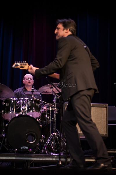 Jazz-.2013.-170.jpg