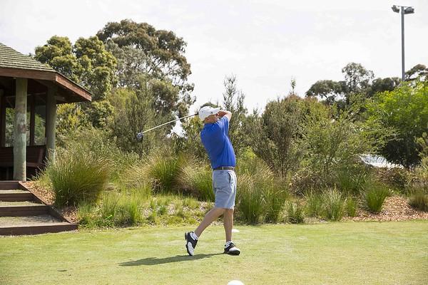 20151025 - RWGC Melbourne Sandbelt Classic _MG_3425 a NET