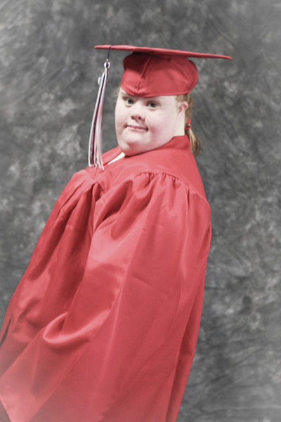 SCOE Graduation Part 1-7.jpg
