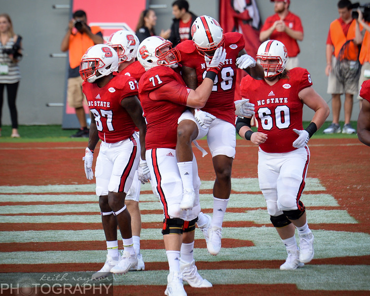 keithraynorphotography ncstate wolfpack troy football-1-17.jpg