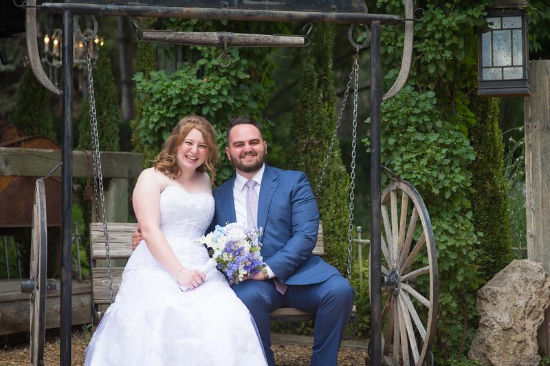 Kupka wedding Photos-227.jpg