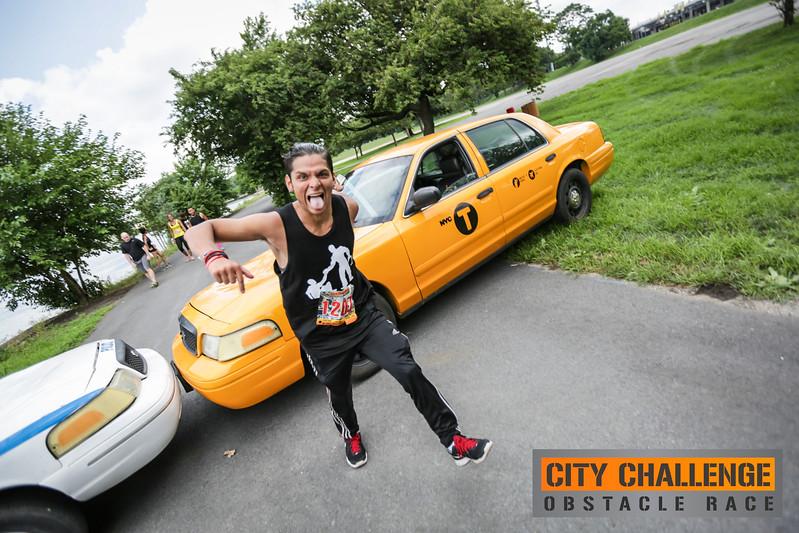 NYCCC2017-2013.jpg